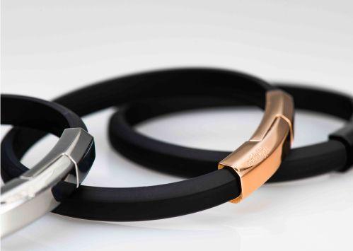Wristbands | Men's Bracelets| Male Bracelets | Silver Bracelets For Men | Mens Fashion Bracelets | Mens Black Bracelet