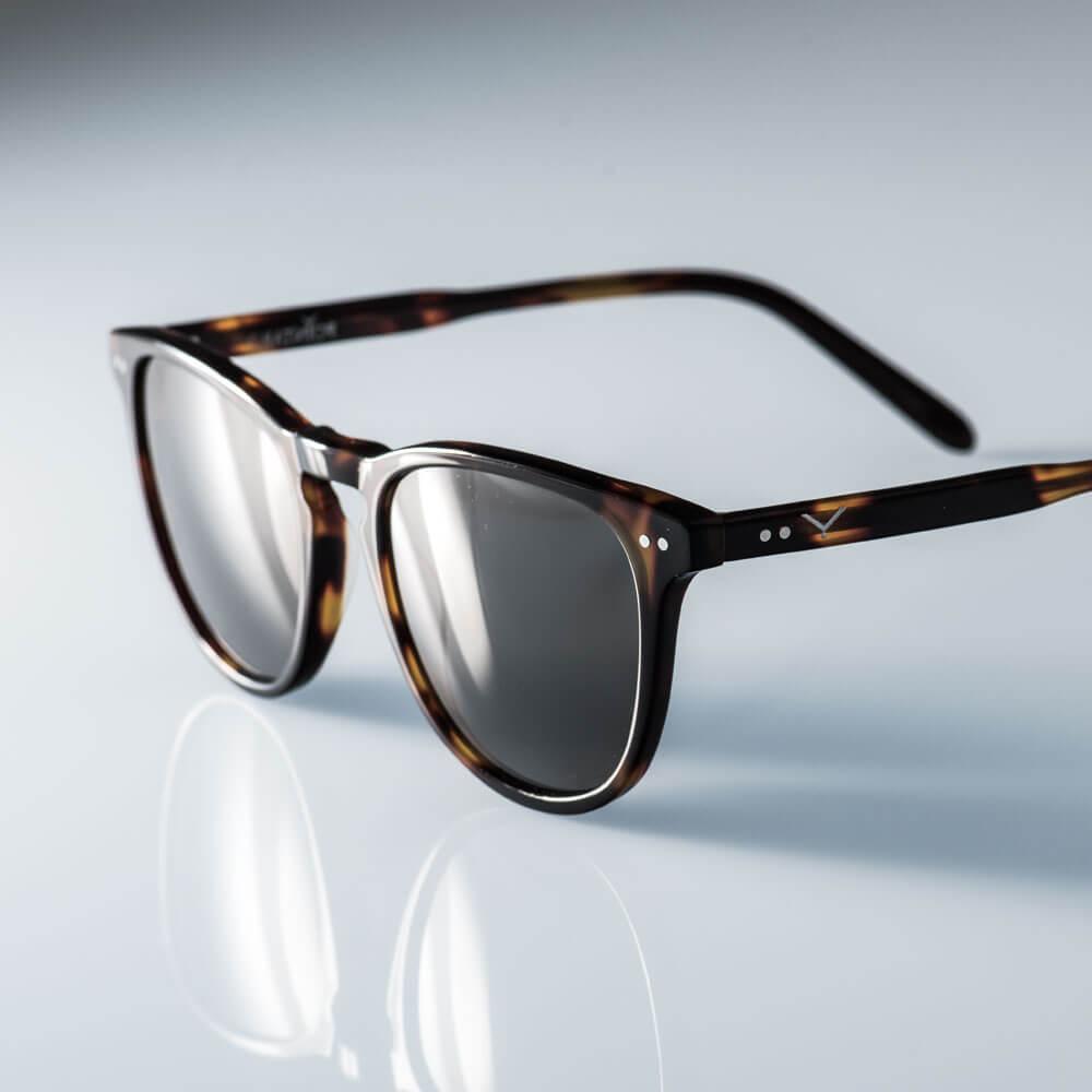 Tortoise Shell Sunglasses   Sunglasses For Men   Shades For Men   Designer Shades   Wayfarer
