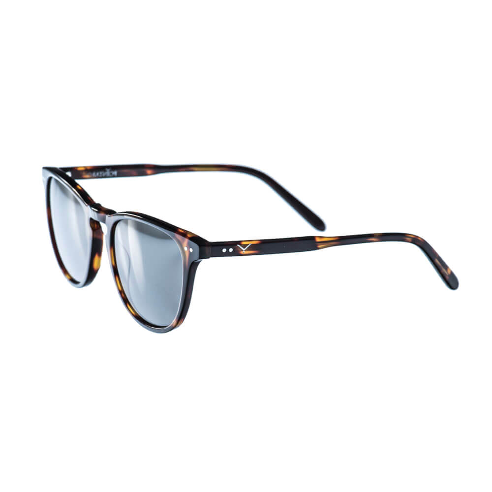 Tortoise Shell Sunglasses | Sunglasses For Men | Shades For Men | Designer Shades | Wayfarer